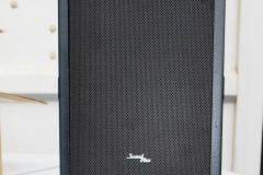 equip_speaker