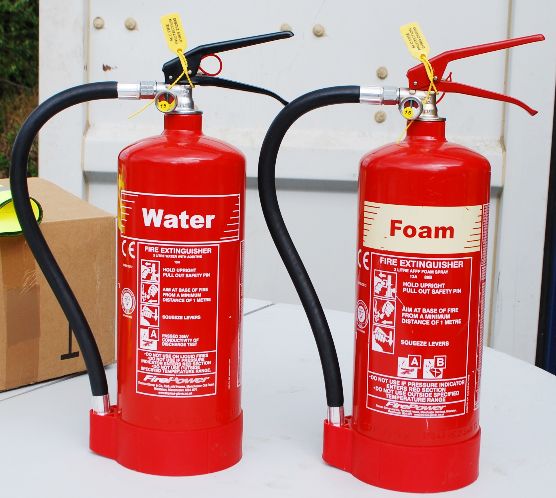 equip_fire_extinguishers