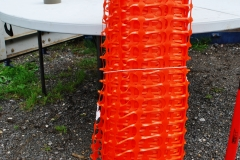 equip_orange_netting_roll