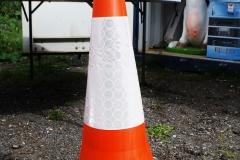 equip_traffic_cone