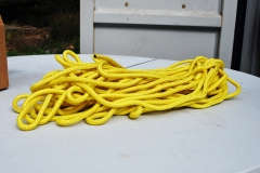 equip_yellow_rope