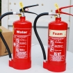 equip_fire_extinguishers